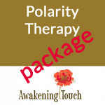 Square-item-polarity-packag