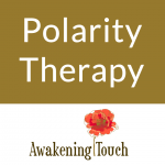 Square-item-polarity-therap