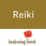 Square-item-reiki