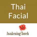 Square-item-thai-facial