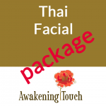 Square-item-thai-facial-pac