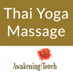 Square-item-thai-yoga