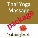 Square-item-thai-yoga-packa